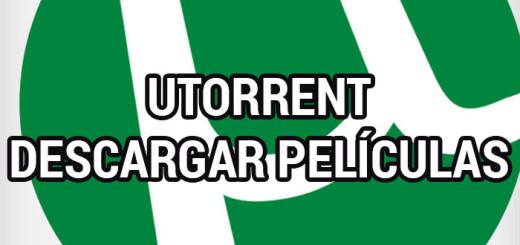 utorrent-descargar-peliculas