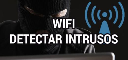 wifi-detectar-intrusos