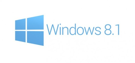 windows-8.1-update2