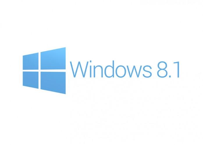 windows-8.1-update2
