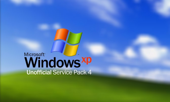 windows-xp-unofficial-sp4