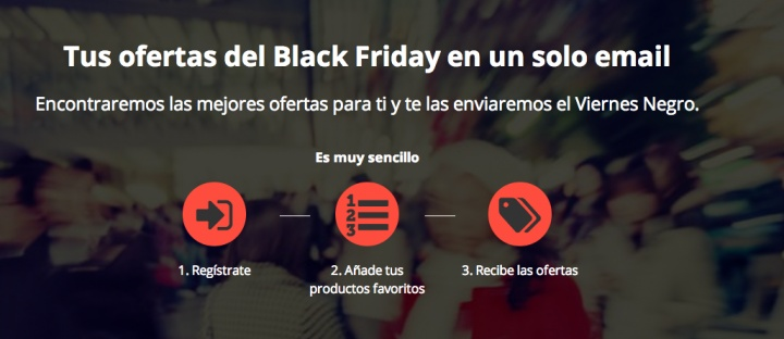 blackfriday-271014