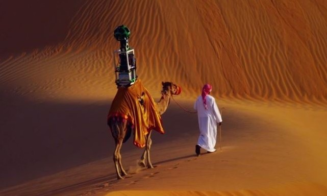desierto-google-maps