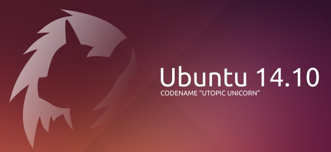 ubuntu_unicorn