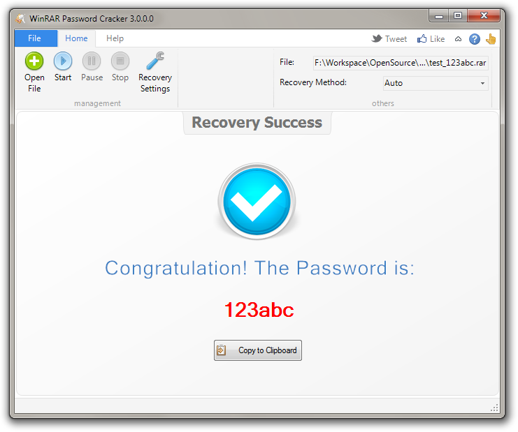 winrar-password-cracker