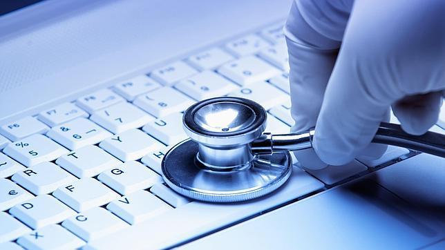 antivirus-online