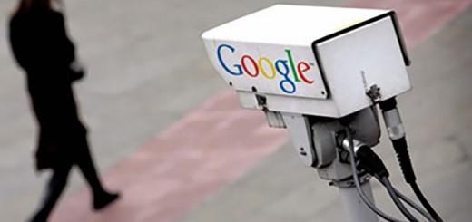 google-camara-715x458