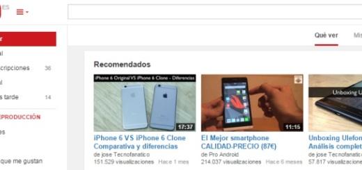 lista-reproduccion-youtube