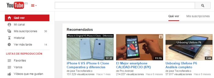 lista-reproduccion-youtube