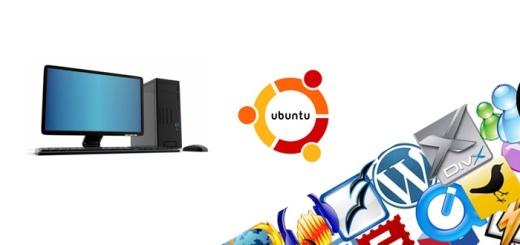 ubuntu-software-libre