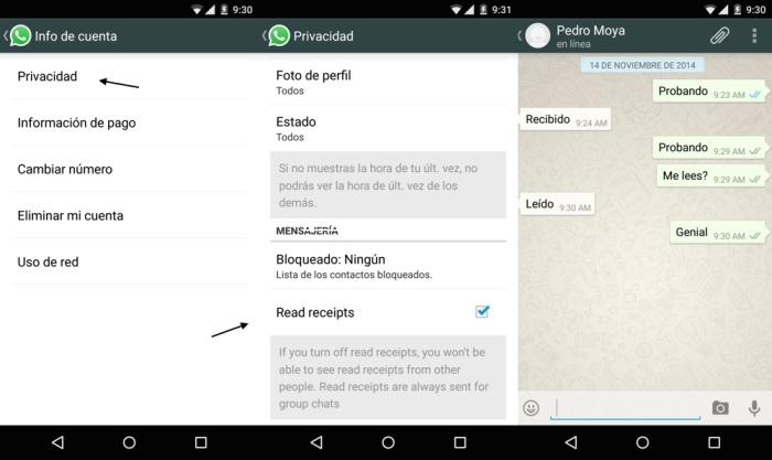 whatsapp-quitar-doble-check