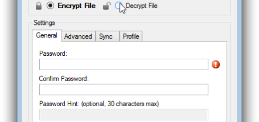 Quick_Crypt