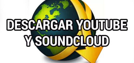 descargar-youtube-soundcloud