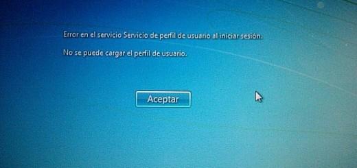 error-windows-vista-windows-7-no-se-puede-cargar-perfil-de-usuario
