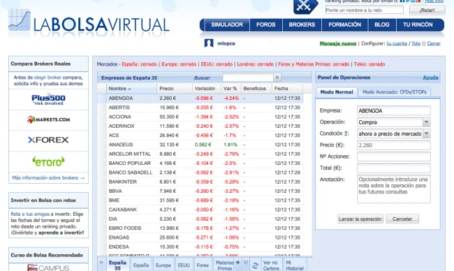 la_bolsa_virtual