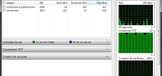 monitor-recursos-windows