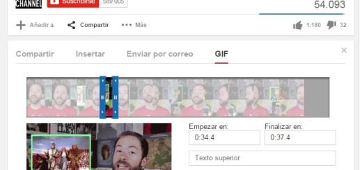 youtube-gifs
