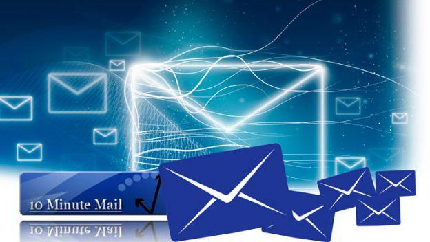 apert_mail
