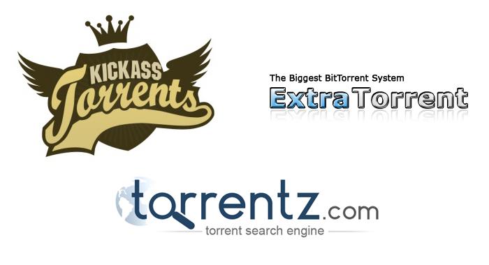 buscadores-torrent-2015
