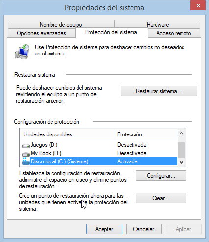 crear_restaurar_Windows_8