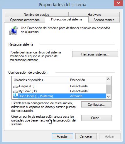 crear_restaurar_Windows_8