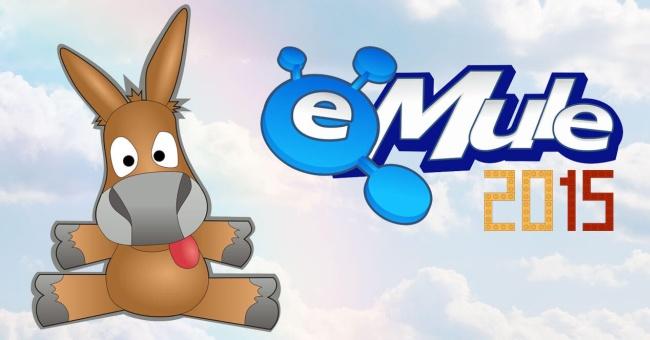 emule-2015