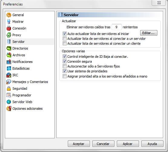 emule-server-1-1