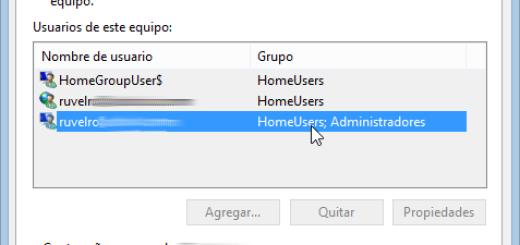iniciar_sesion_automaticamente