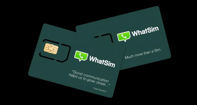 whatsim-680x364