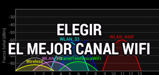 elegir-el-mejor-canal-wifi