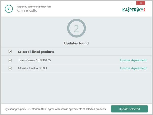 kaspersky_software_updater