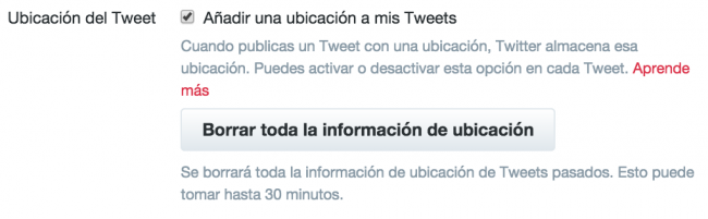 650_1000_twitter_ubicacion