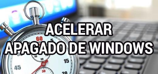acelerar-apagado-windows