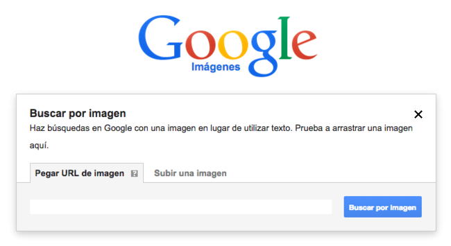 busqueda-imagen-google