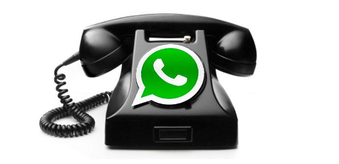 llamadas_whatsapp_invitaciones