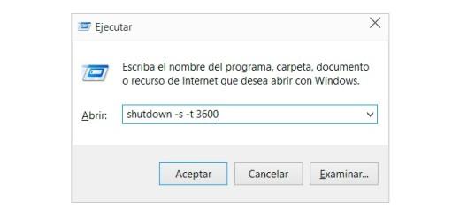 programar-apagado