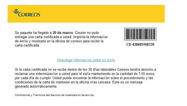 ransomware_correos