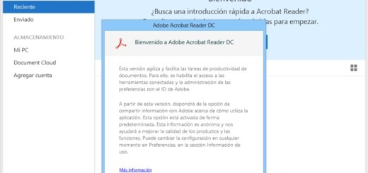 acrobat-reader-dc