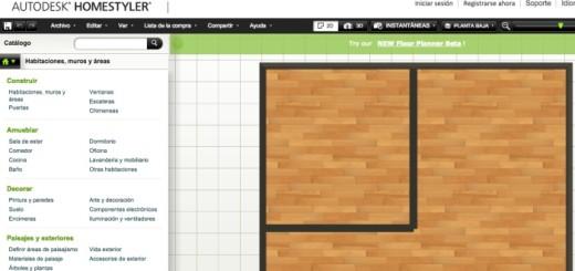crear-plano-sencillo