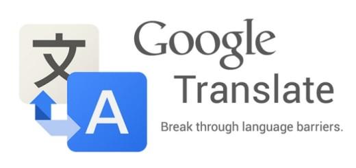 descargar-traductor-google
