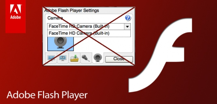 flash-player-webcam