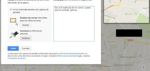 google-maps-sombrear