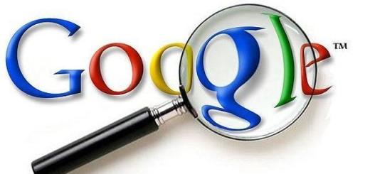 historial-google