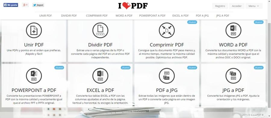 ilovepdf-online