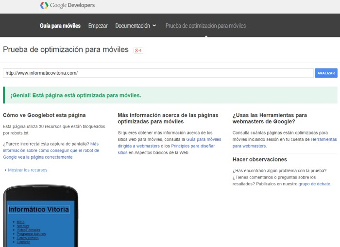 optimizacion-web-moviles