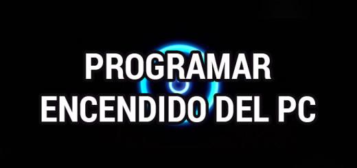 programar-encendido-del-pc