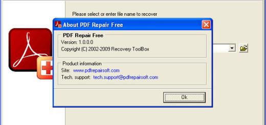 reparar-pdf