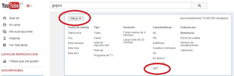 videos-360-youtube