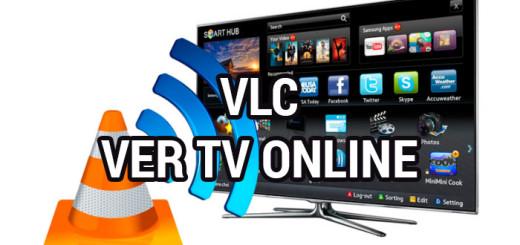 vlc-ver-tv-online