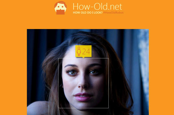 averiguar-edad